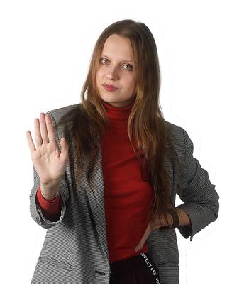 Ольга Никитина о работе автозаводов в нерабочие дни
